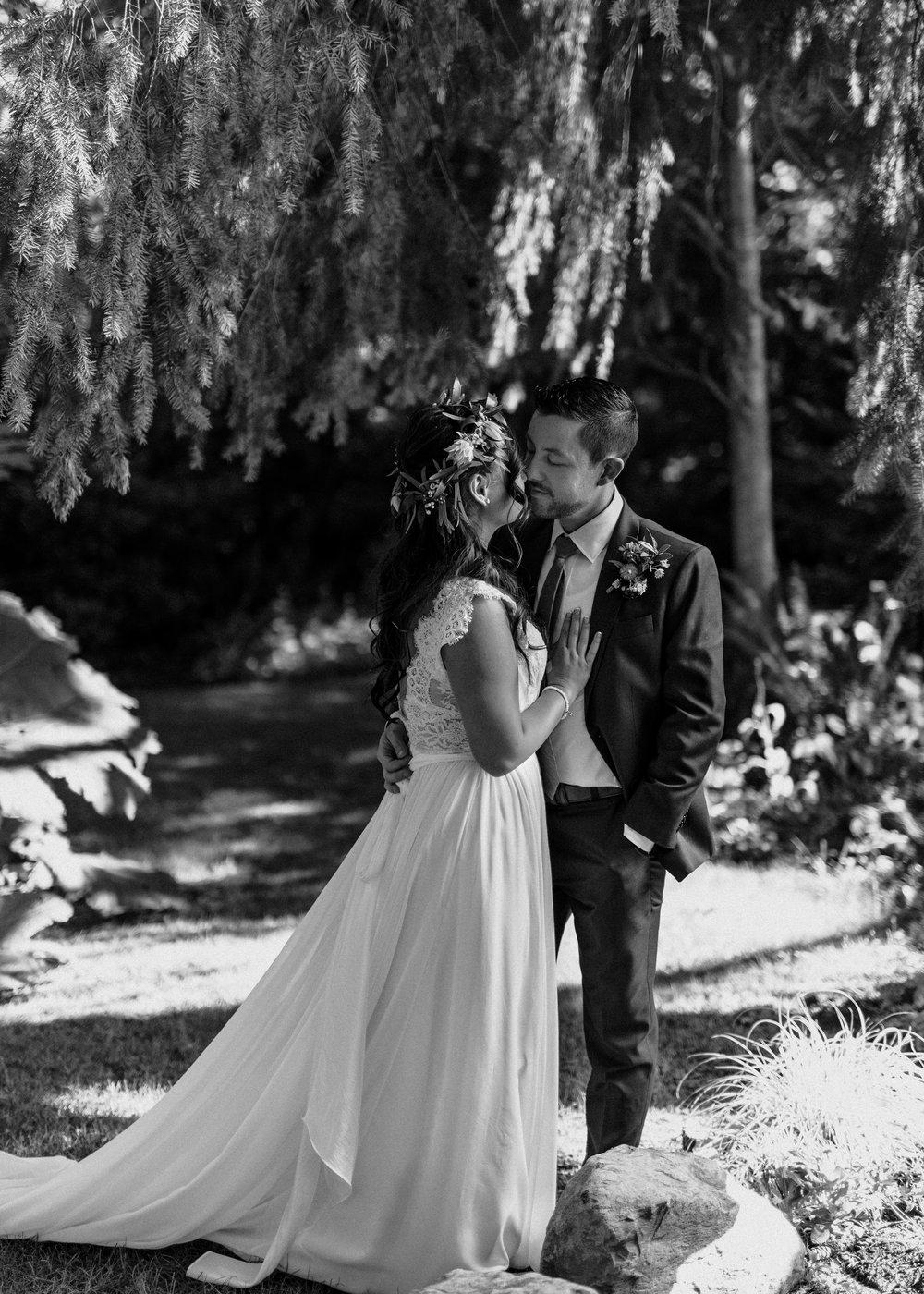 herafilms_wedding_jessica_kyle_hera_selects-29.jpg