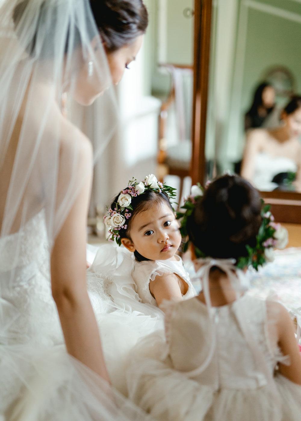 herafilms_wedding_sara_lei_hera_selects-26.jpg