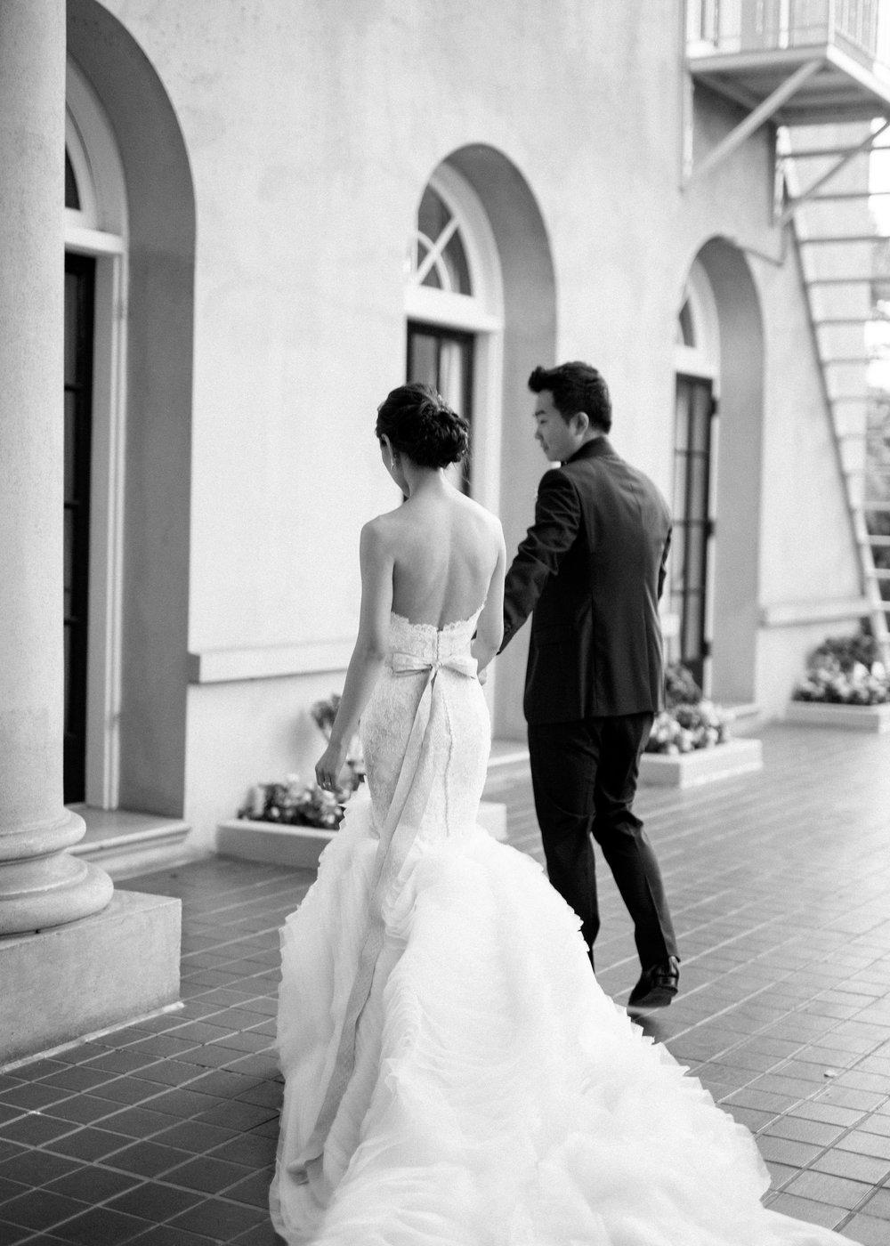 herafilms_wedding_sara_lei_hera_selects-45.jpg