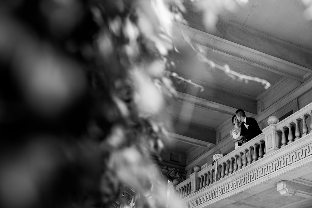HeraStudios_Selects_Full_CandiceAnthony_Wedding_0248.jpg