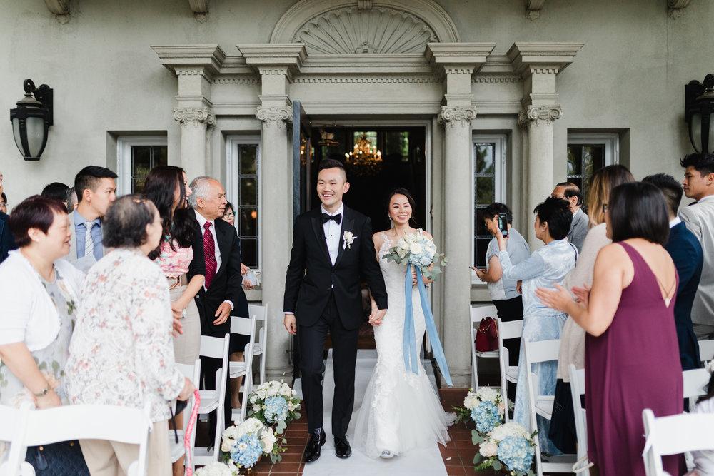 HeraStudios_Selects_Full_CandiceAnthony_Wedding_0178.jpg