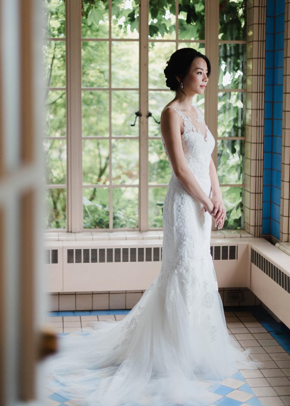 HeraStudios_Selects_Full_CandiceAnthony_Wedding_0098.jpg