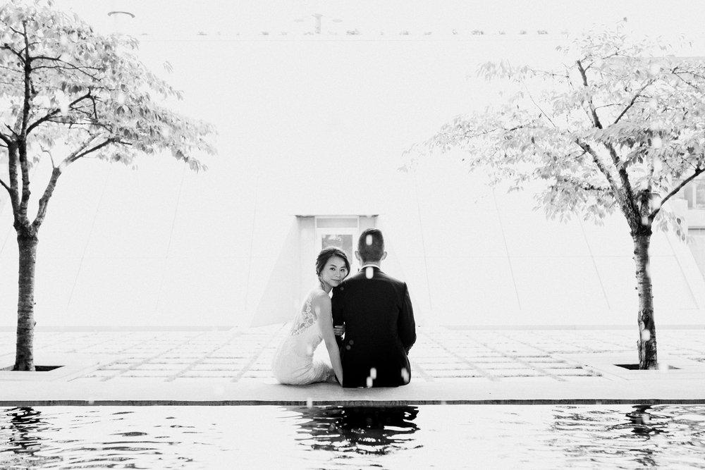 HeraStudios_Selects_Full_CandiceAnthony_Wedding_0271.jpg
