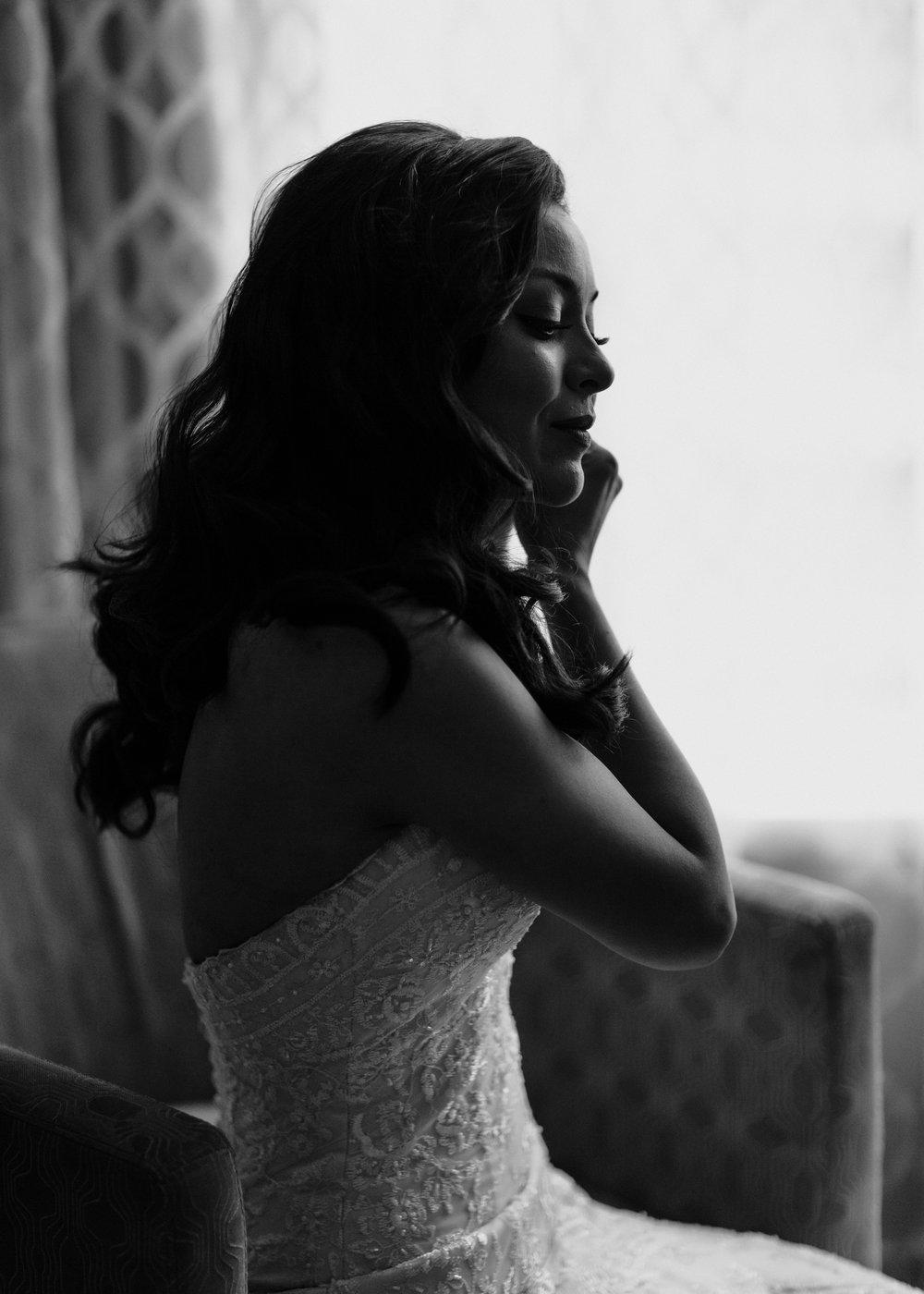 herafilms_wedding_trina_andy_hera_selects-15.jpg
