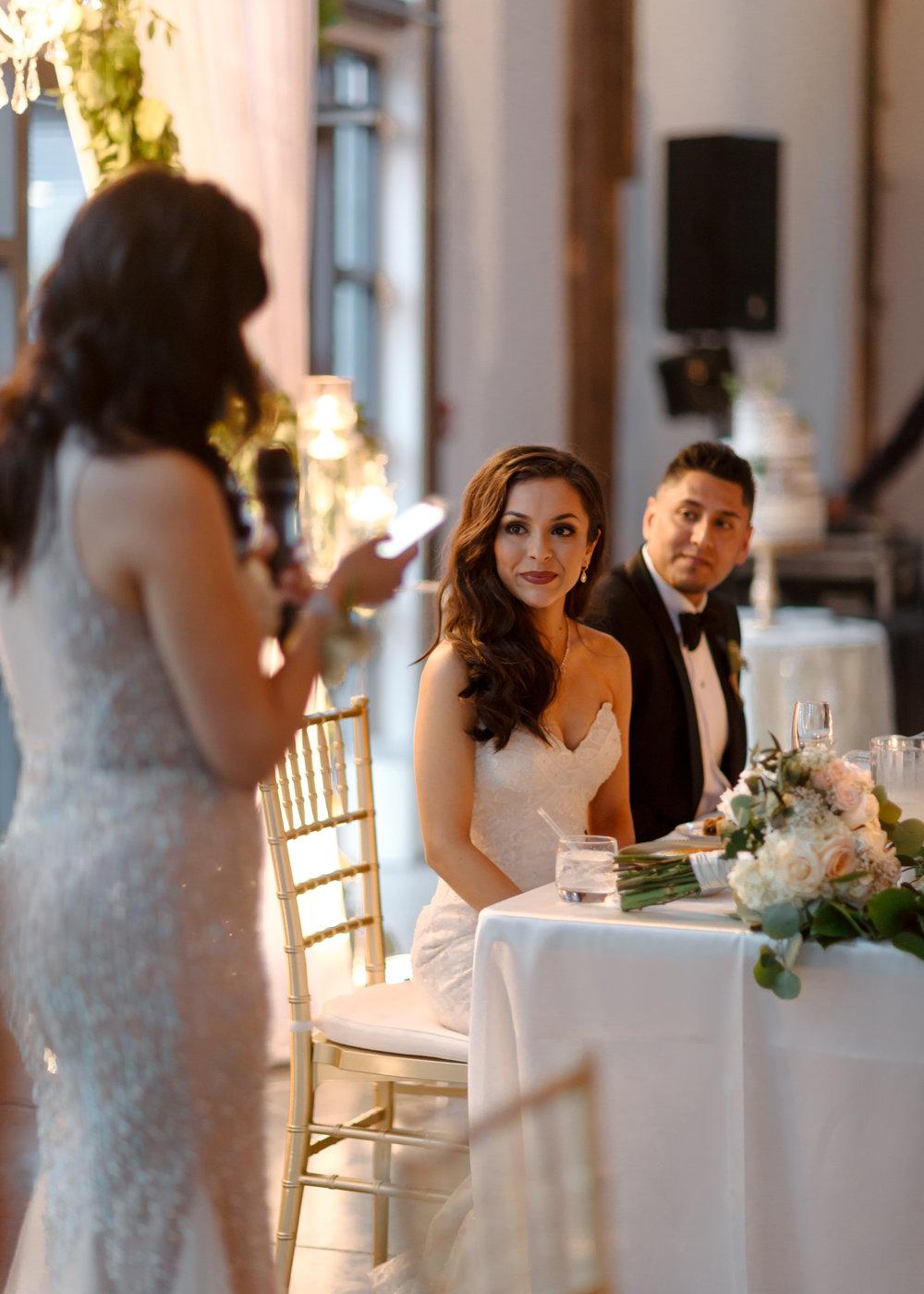 herafilms_wedding_trina_andy_collectors_package-556.jpg
