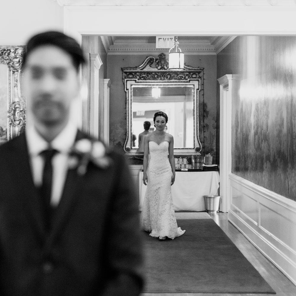 herafilms_wedding_lisa_arthur_hera_selects-20.jpg