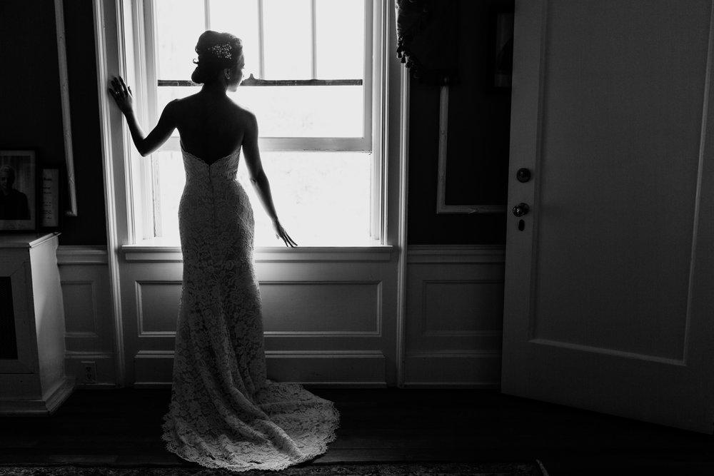 herafilms_wedding_lisa_arthur_collectors_package-144.jpg