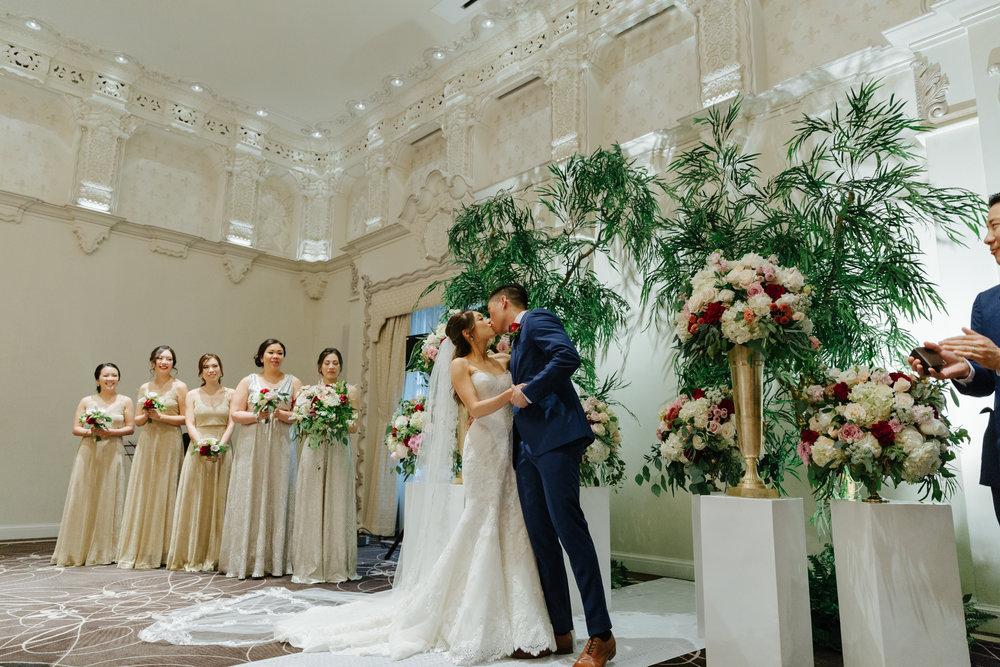 herafilms_wedding_betty_esmond_hera_selects-35.jpg