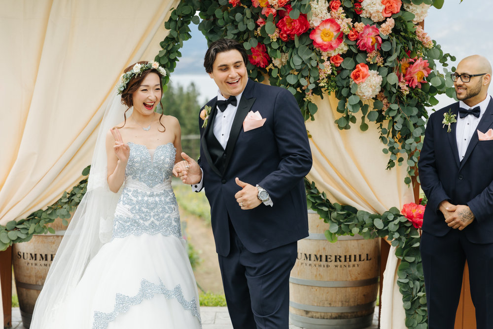 herastudios_wedding_jill_ivan_hera_selects-25.jpg