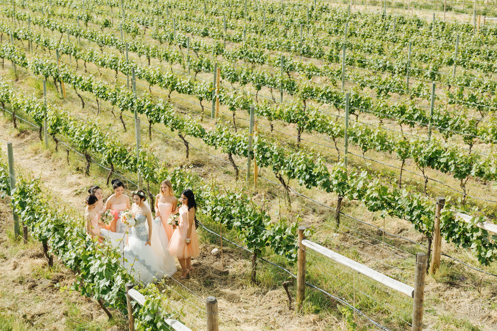 herastudios_wedding_jill_ivan_hera_selects-38.jpg