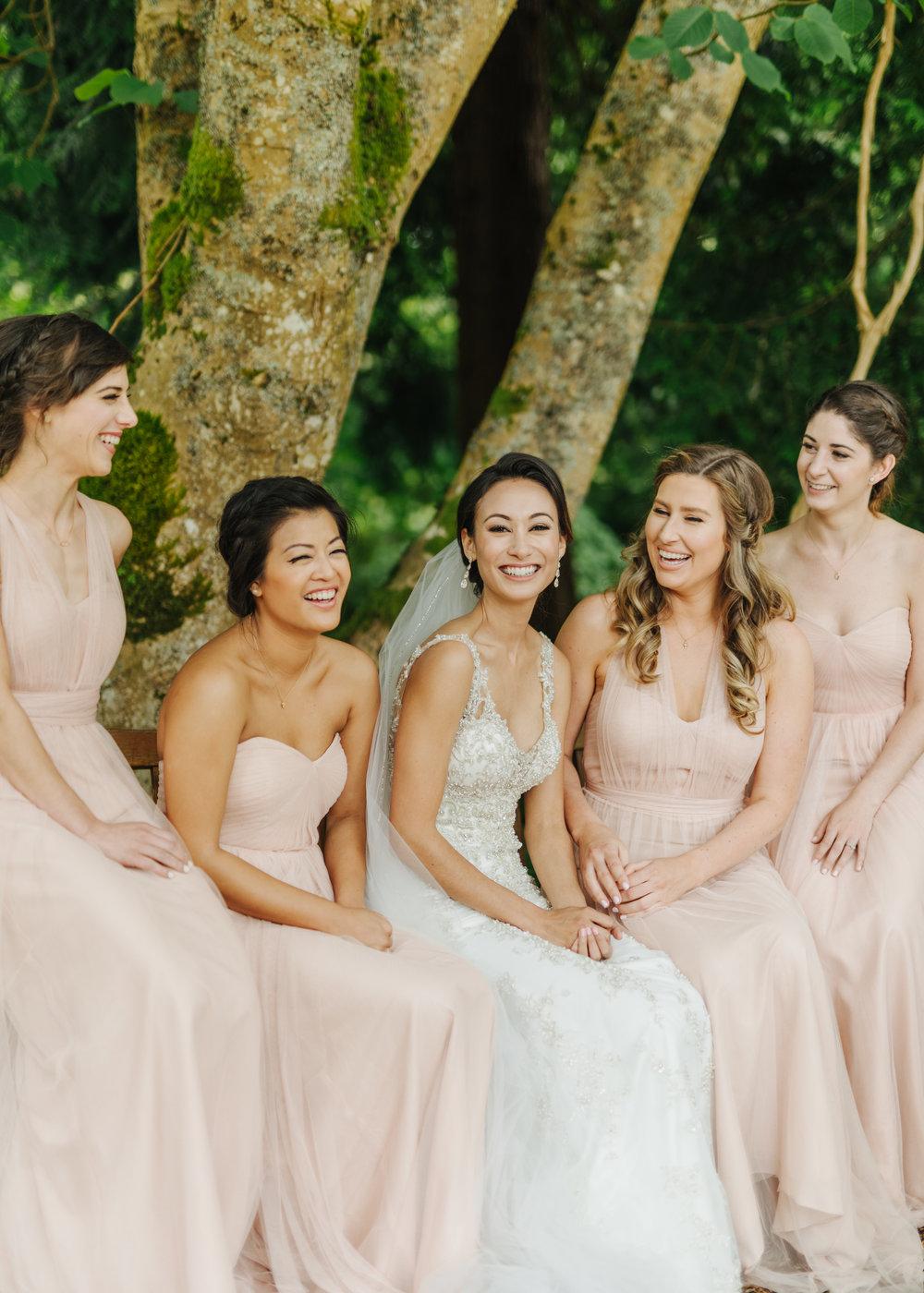 herafilms_wedding_jayne_connor_hera_selects-47.jpg