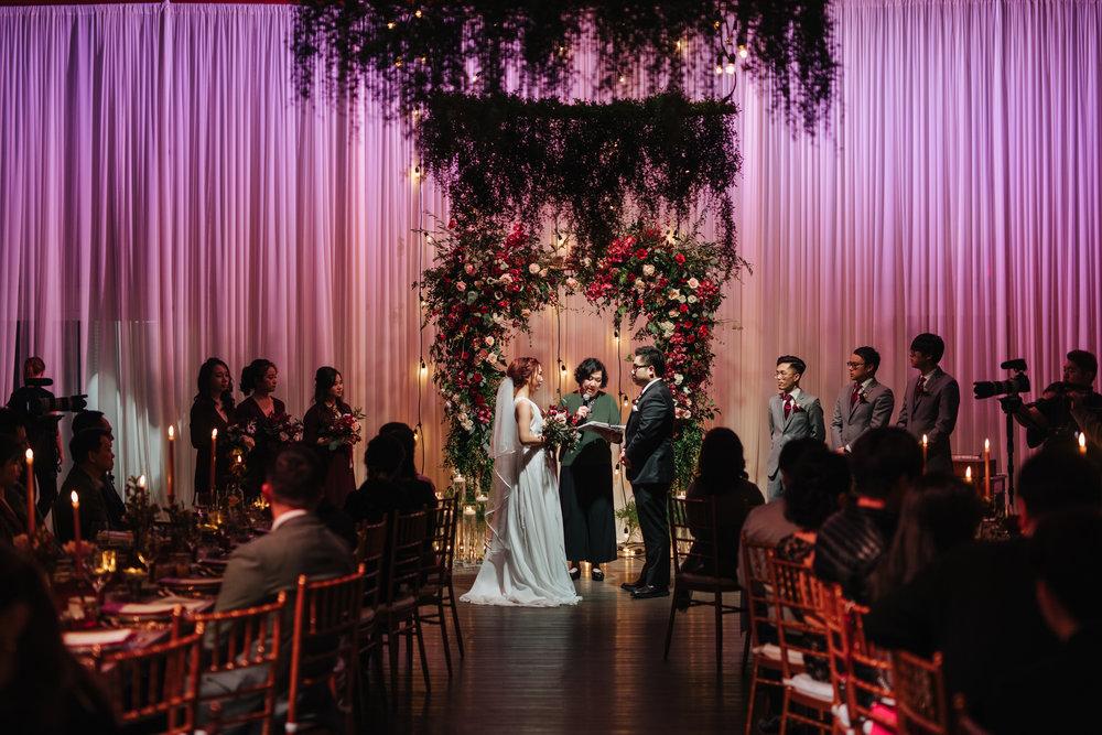 herastudios_wedding_chelsea_paul_hera_selects-60.jpg