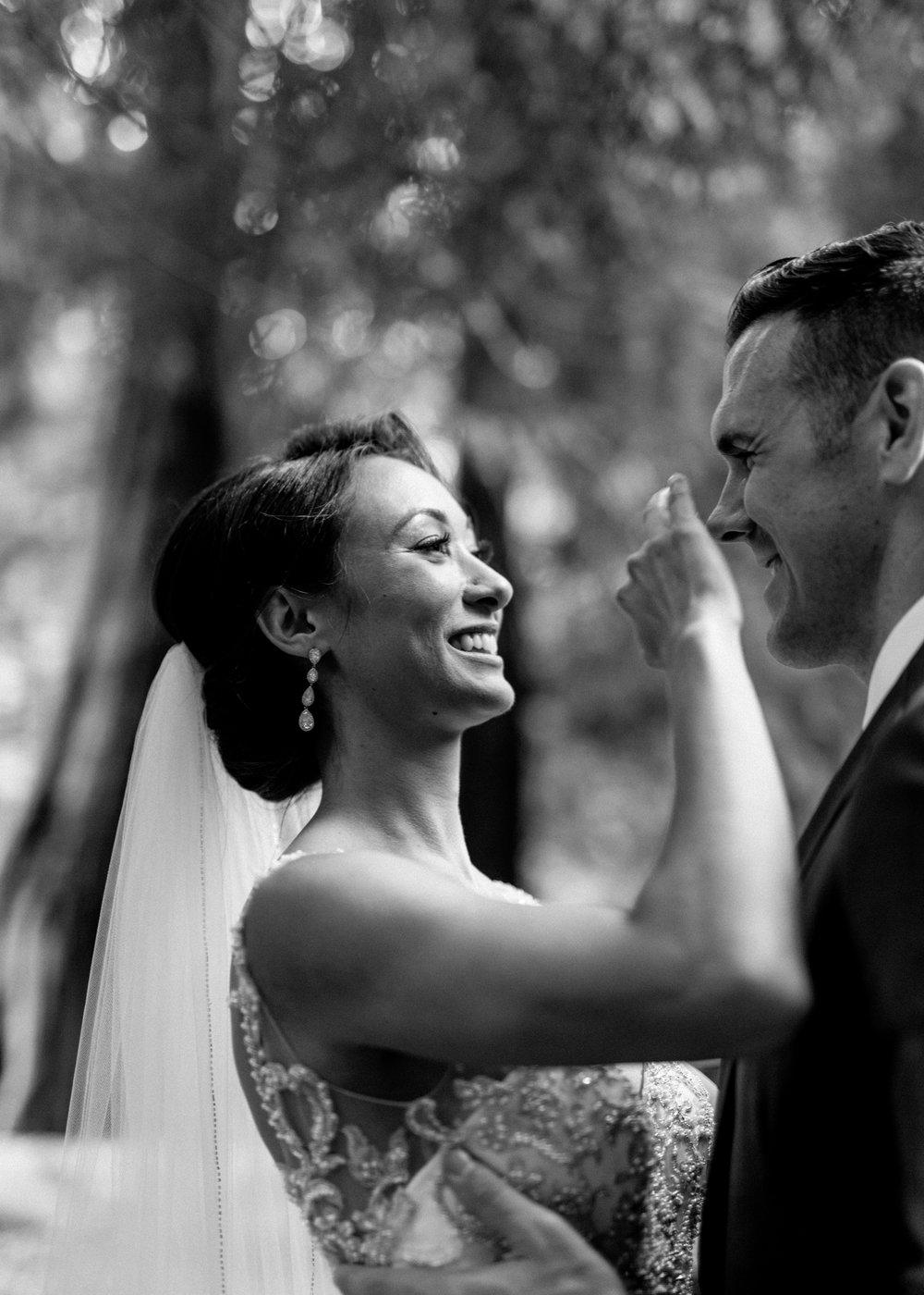 herafilms_wedding_jayne_connor_hera_selects-51.jpg