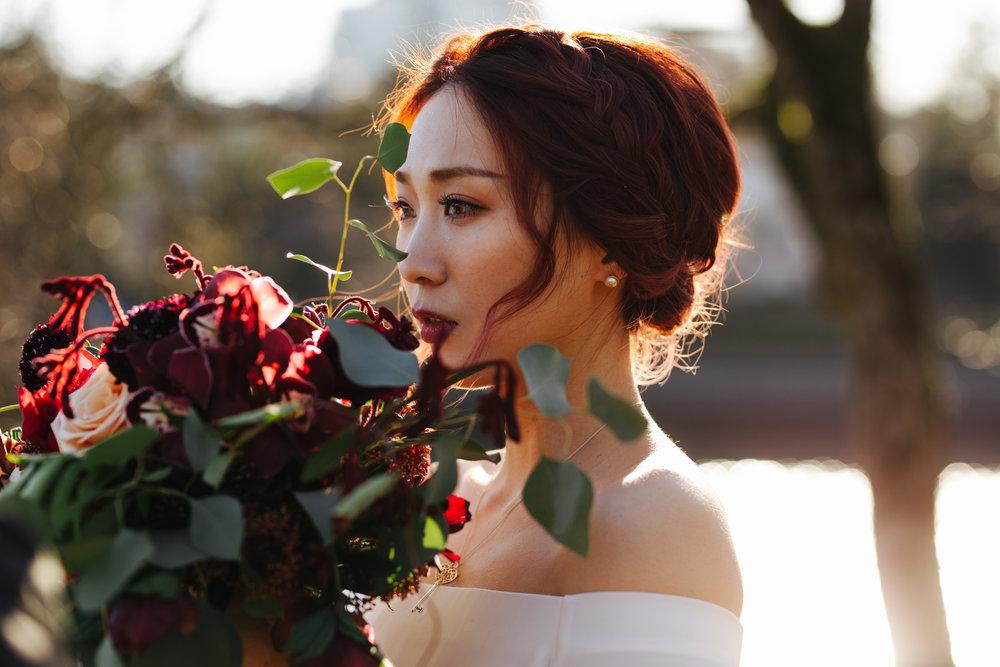 herastudios_wedding_chelsea_paul_hera_selects-39.jpg