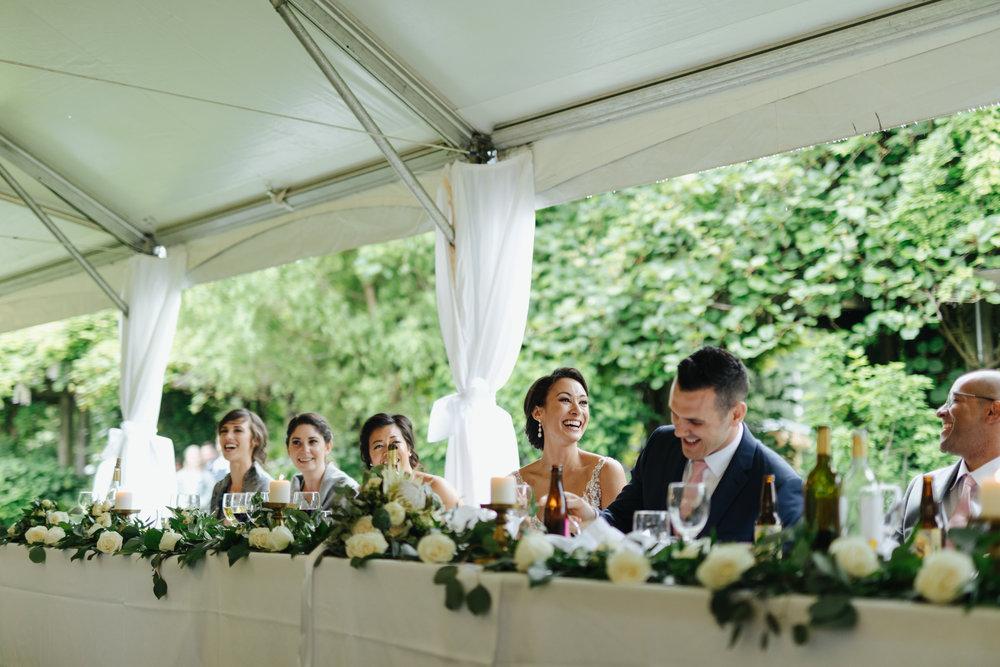 herafilms_wedding_jayne_connor_hera_selects-88.jpg