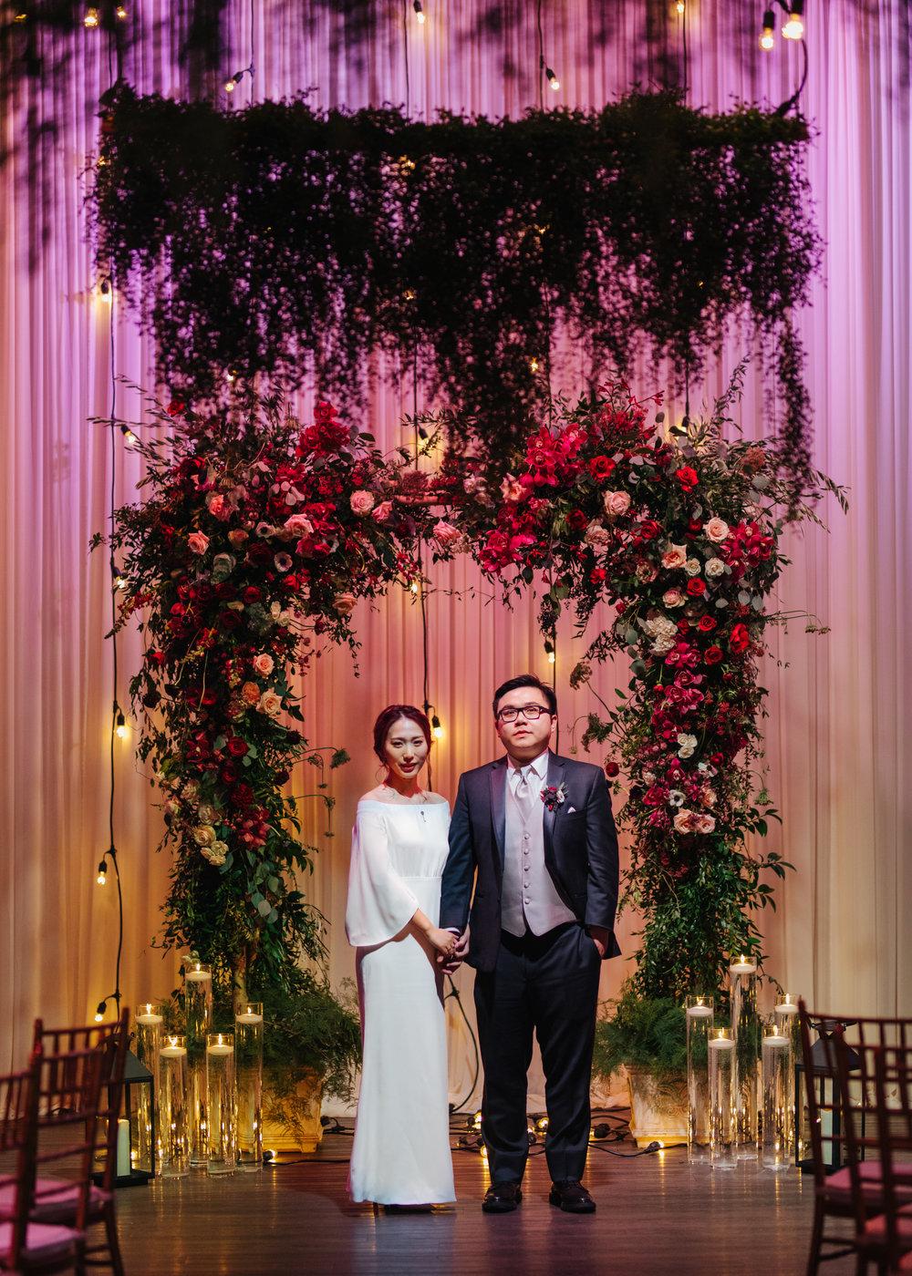 herastudios_wedding_chelsea_paul_hera_selects-44.jpg