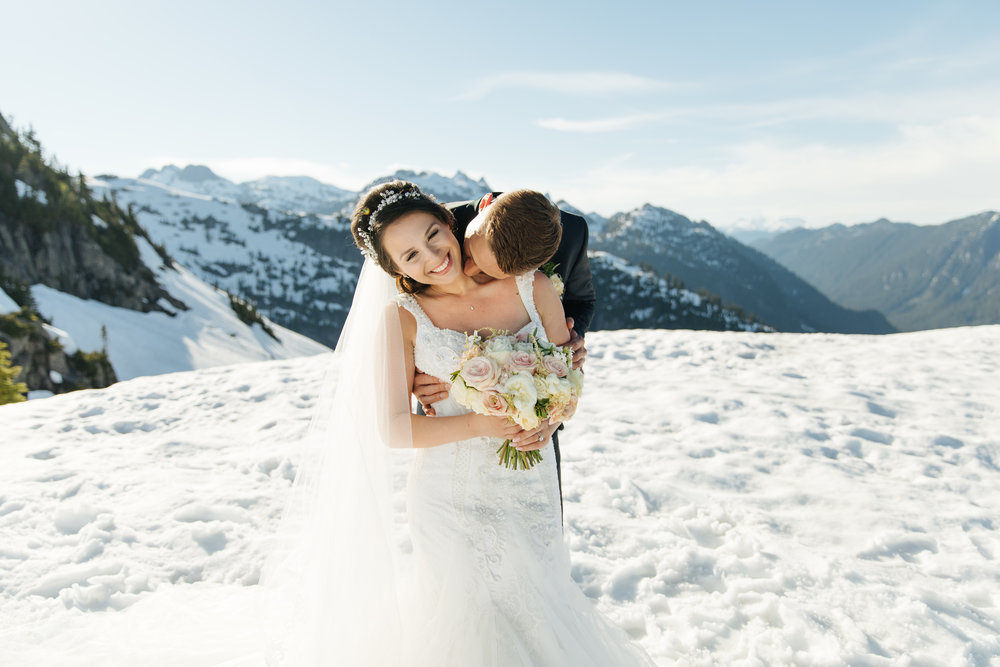 herastudios_wedding_maryana_andrey_hera_selects-46.jpg