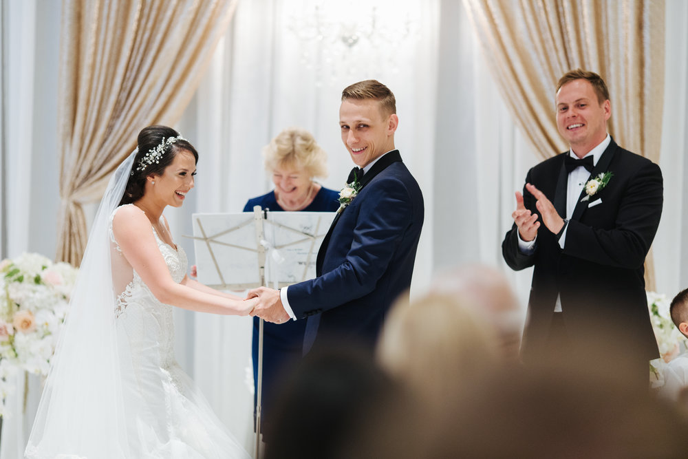 herastudios_wedding_maryana_andrey_hera_selects-40.jpg
