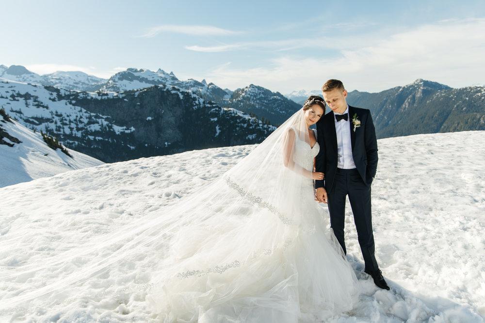 herastudios_wedding_maryana_andrey_hera_selects-44.jpg