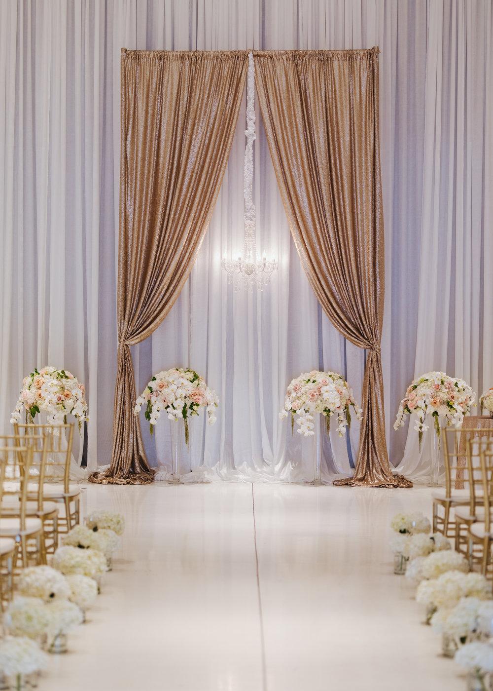 herastudios_wedding_maryana_andrey_collectors_package-165.jpg