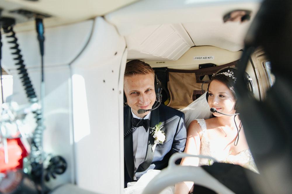 herastudios_wedding_maryana_andrey_collectors_package-265.jpg