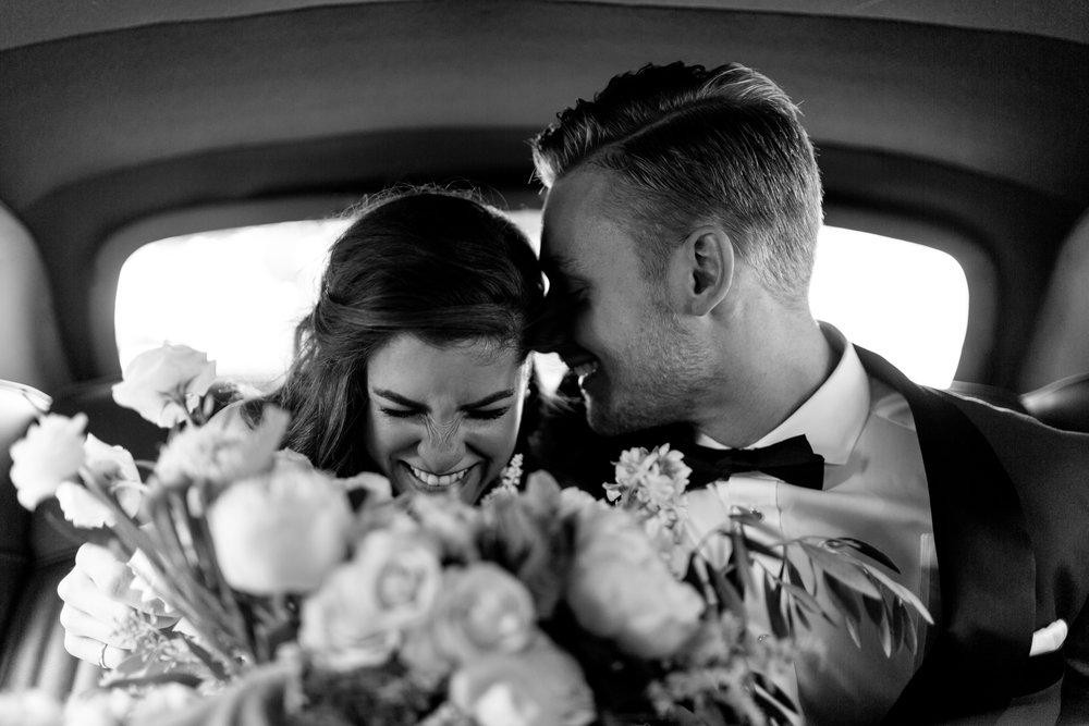 herastudios_wedding_sadaf_logan_hera_selects-27.jpg