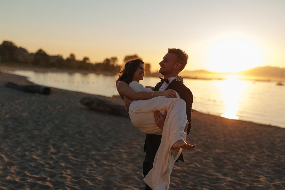 herastudios_wedding_sadaf_logan_hera_selects-54.jpg