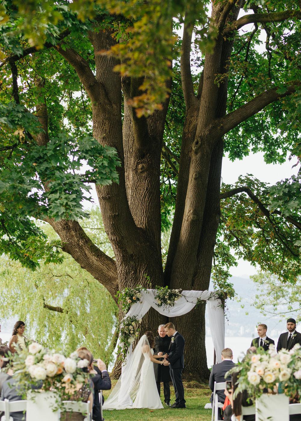 herastudios_wedding_sadaf_logan_collectors_package-268.jpg
