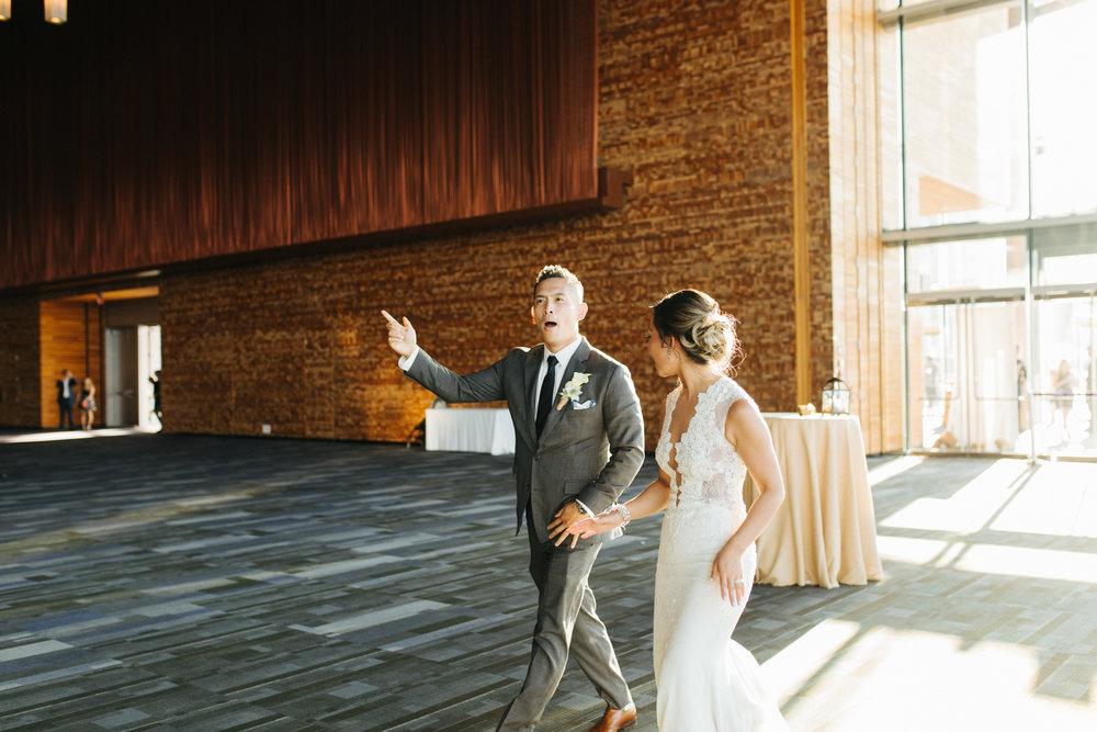 herastudios_wedding_kim_trevor_collectors_package-495.jpg