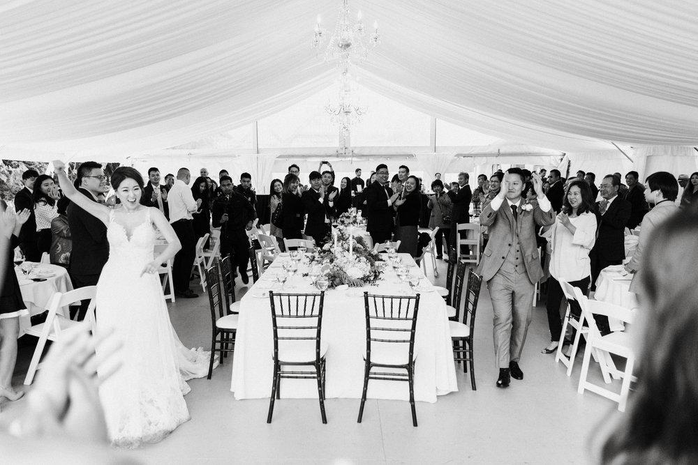 HeraStudios_Selects_Full_DawonDavid_Wedding_0368.jpg
