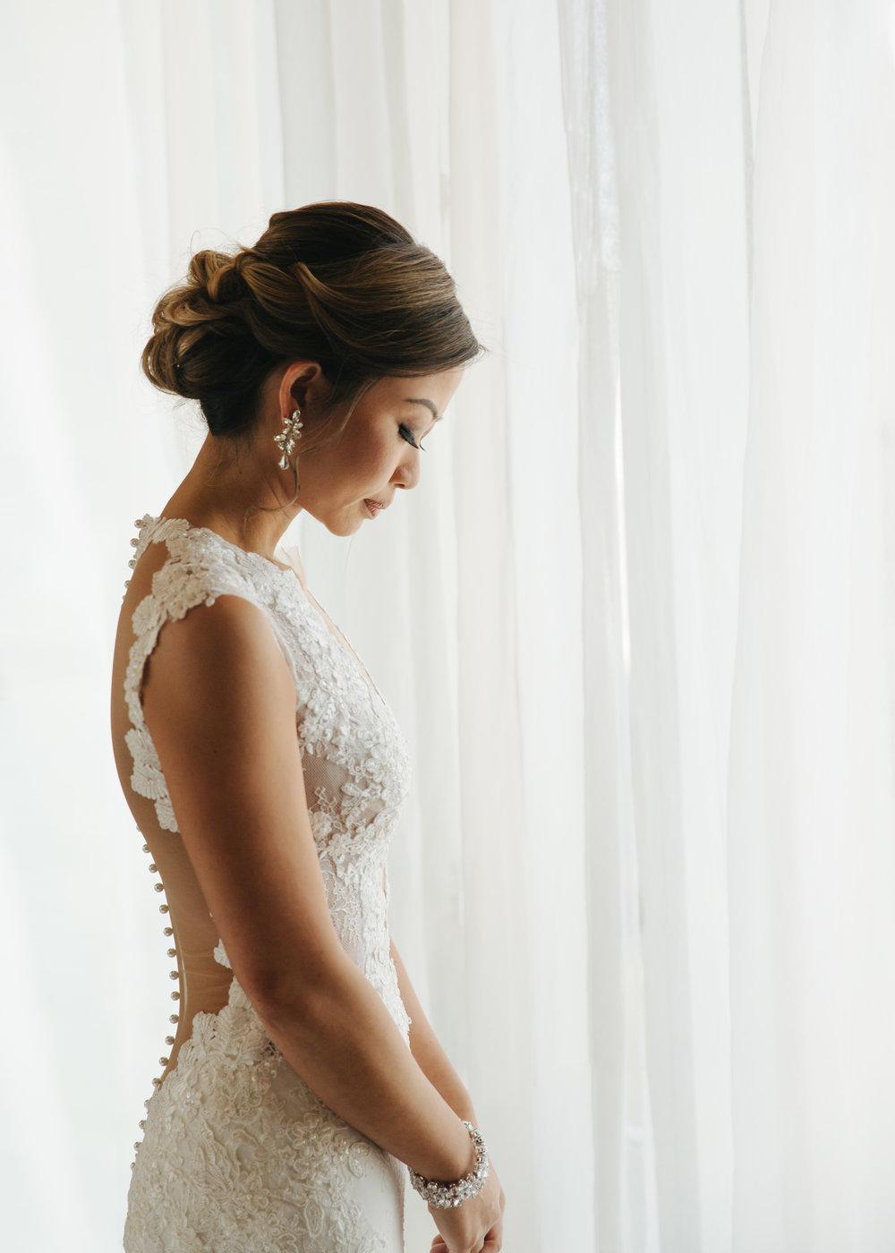 herastudios_wedding_kim_trevor_hera_selects-36.jpg
