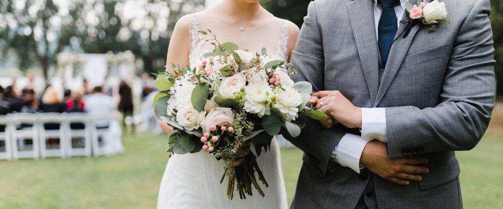 HeraStudios_Selects_Full_DawonDavid_Wedding_0266.jpg