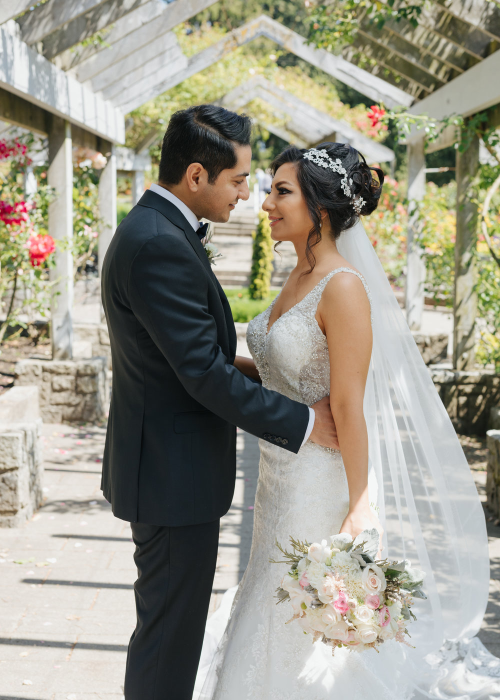 herastudios_wedding_azin_farhad_collector_package-101.jpg