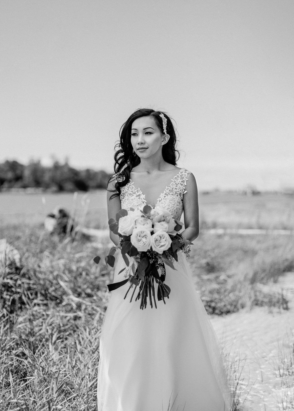 herastudios_wedding_betty_tomy_hera_selects-48.jpg
