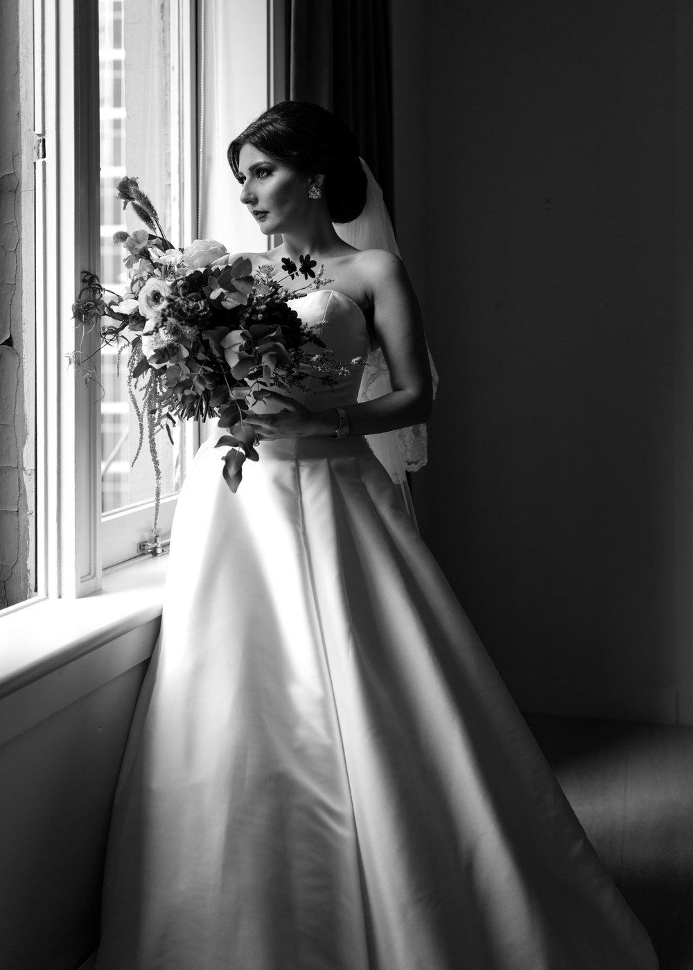 herastudios_wedding_mina_sina_hera_selects-31.jpg