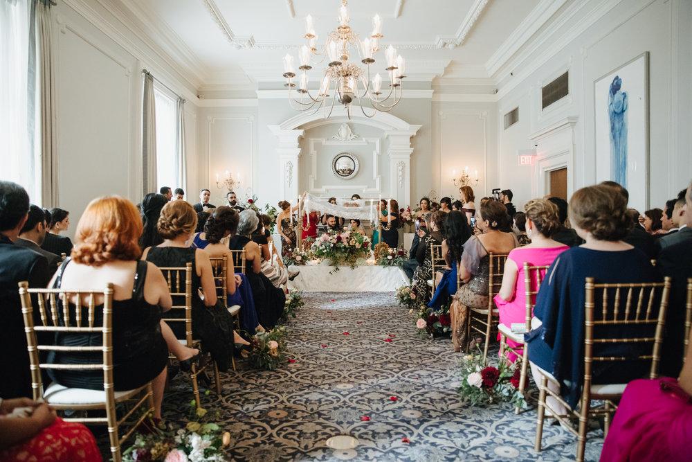 herastudios_wedding_mina_sina_hera_selects-66.jpg