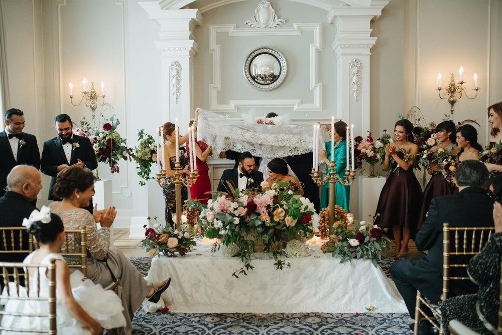 herastudios_wedding_mina_sina_collectors_package-329.jpg
