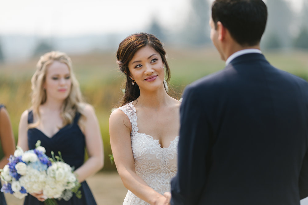 herastudios_wedding_jillian_tj_hera_selects-40.jpg