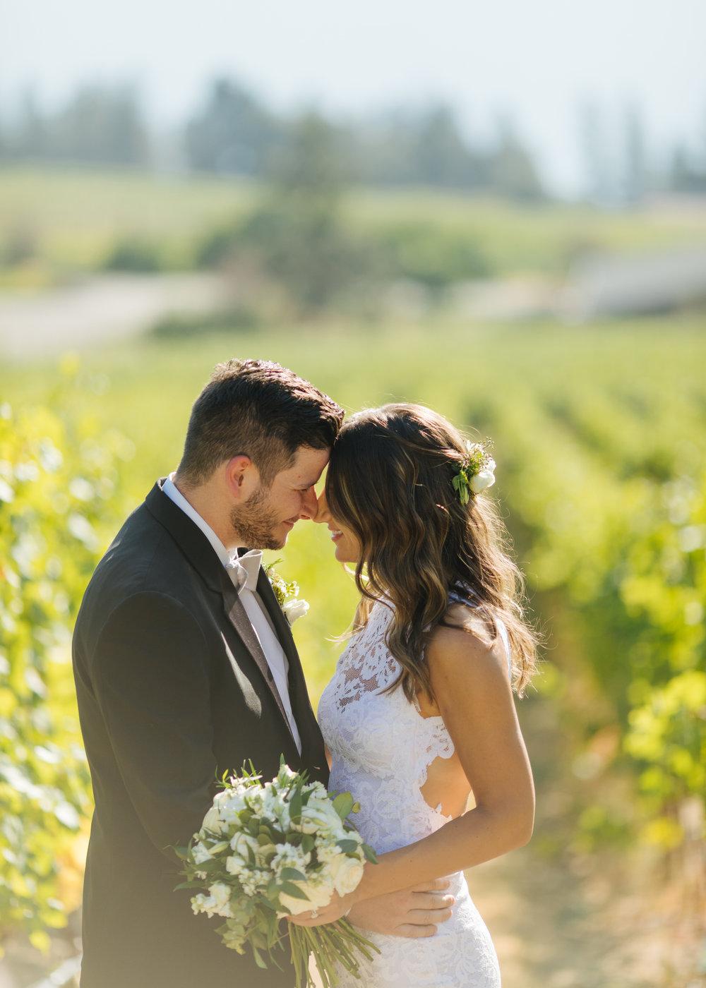 herastudios_wedding_dubravka_ognjen_hera_selects-69.jpg