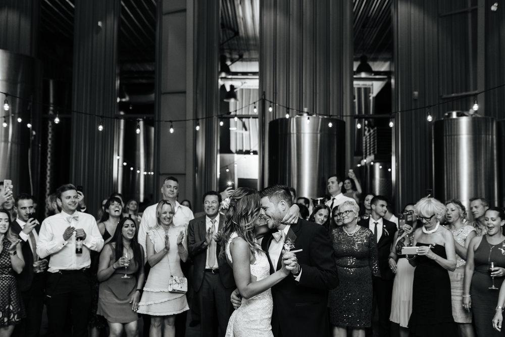 herastudios_wedding_dubravka_ognjen_hera_selects-102.jpg