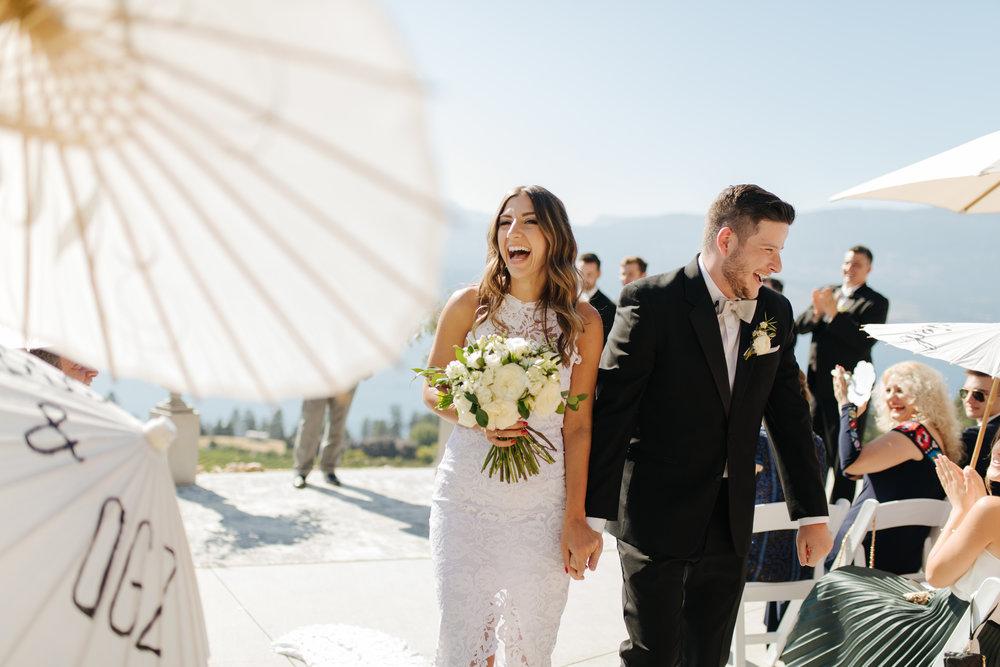 herastudios_wedding_dubravka_ognjen_hera_selects-58.jpg