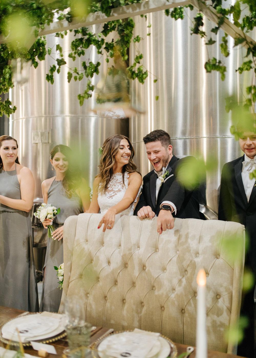 herastudios_wedding_dubravka_ognjen_collectors_package-606.jpg