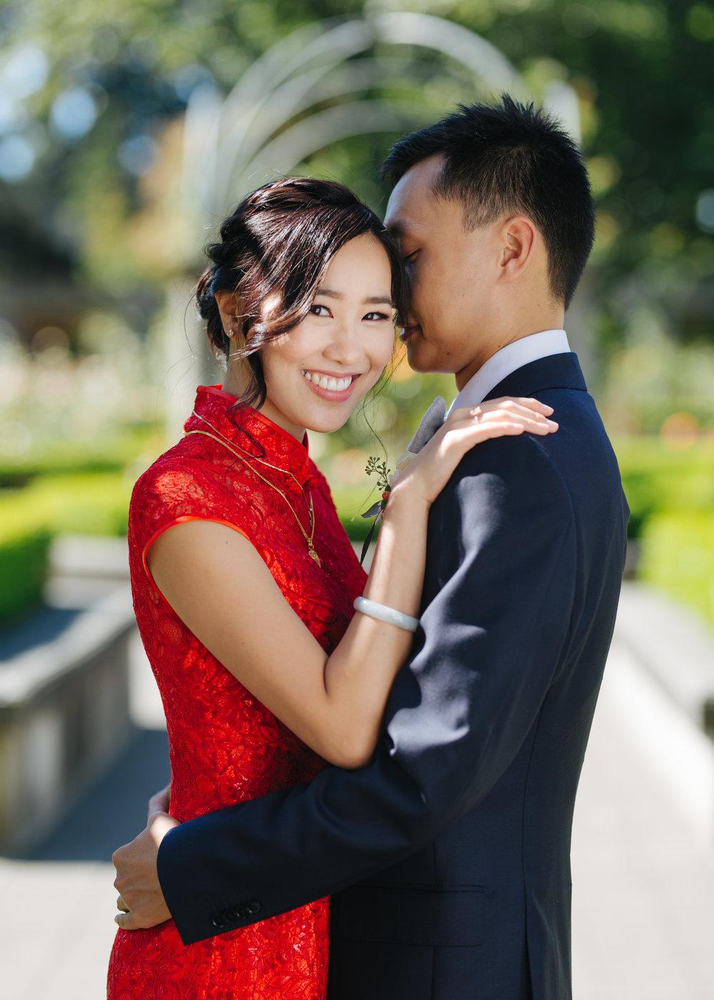 herastudios_wedding_julie_jason_hera_selects-21.jpg
