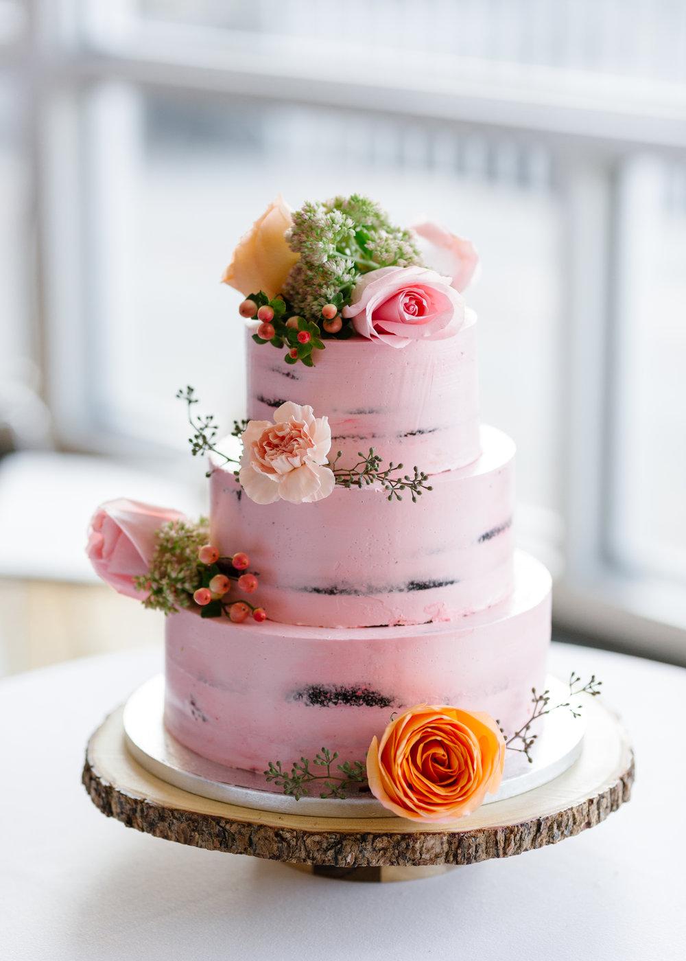 herastudios_wedding_julie_jason_hera_selects-82.jpg
