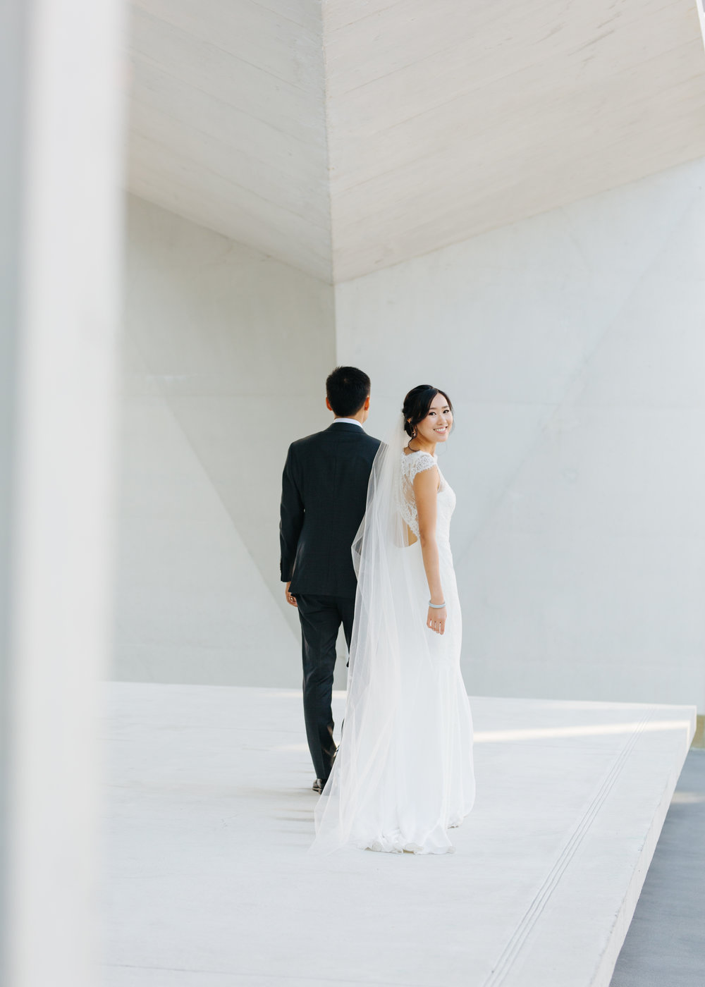 herastudios_wedding_julie_jason_hera_selects-77.jpg