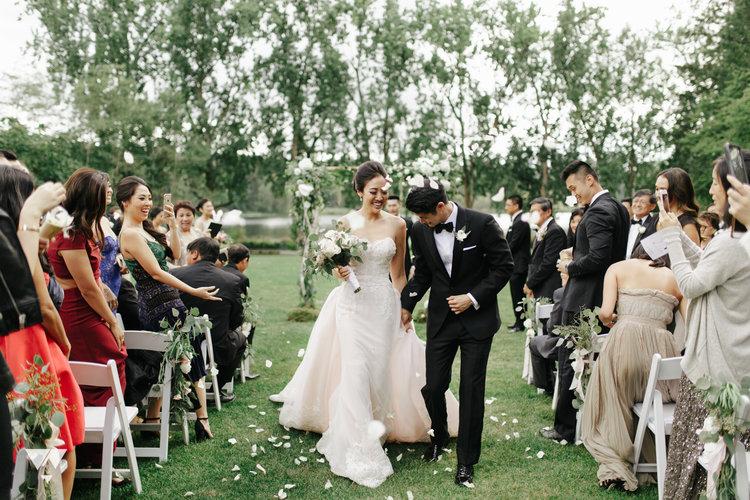 hera-film-hart-house-wedding-lan-billy-43.jpg