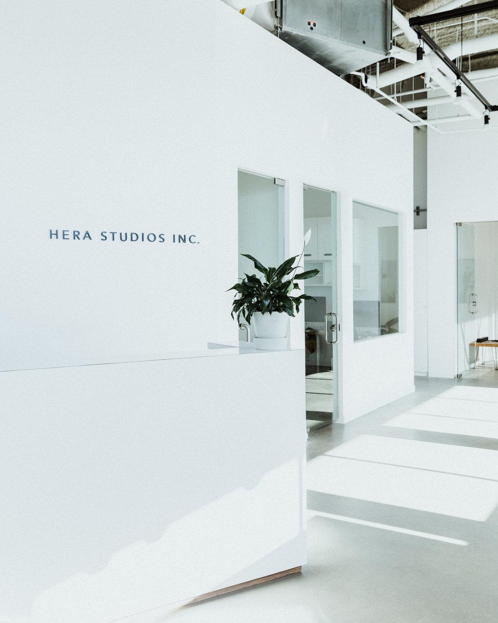 HeraStudios_Selects_Full_2019_StudioPhotos-3.jpg
