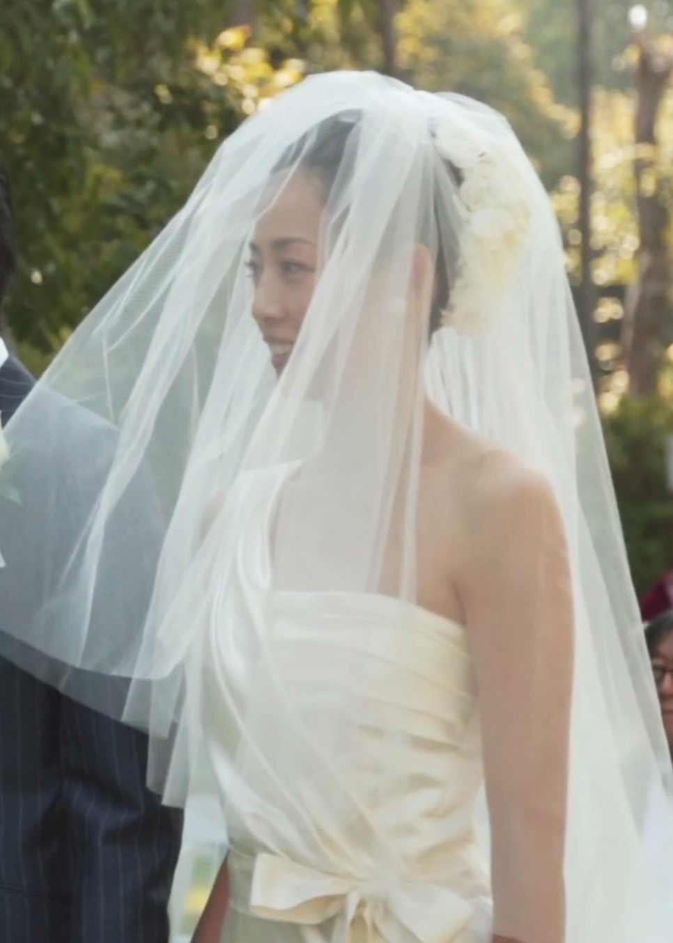 Sachie Hara  Japanese Actress