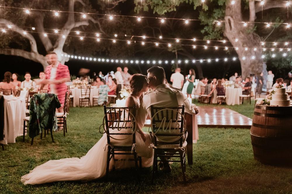 HeraStudios_Selects_Full_CynthiaLundy_Wedding_0458.jpg
