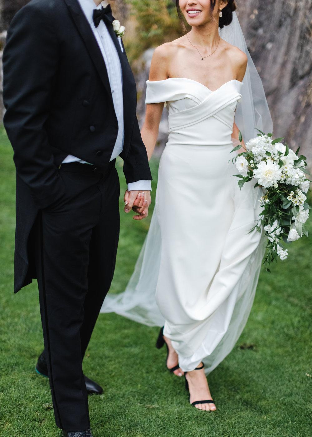 HeraStudios_Selects_Full_EricaPeter_Wedding-263.jpg
